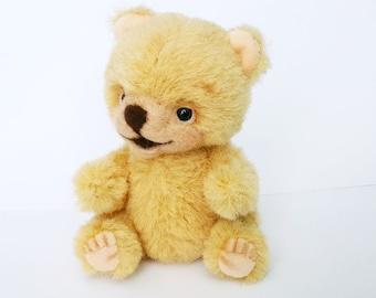 Teddy Bear Honey Stuffed Animal Bear Soft Toys Artist Teddy Bears
