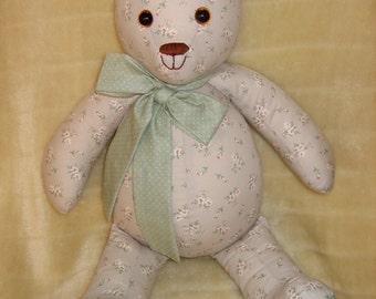 Beautiful Teddybear