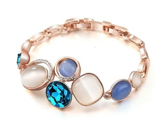Fashion Bracelate / Bangle