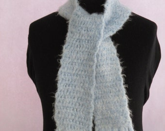 Warm and cozy item #1201