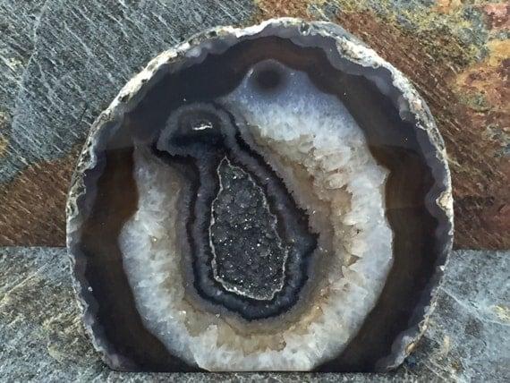 Https Www Etsy Com Listing 451294158 Geode Geode Druzy Home Decor Geode Druze