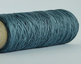 Habu Cotton Gima A174 - Sky Blue