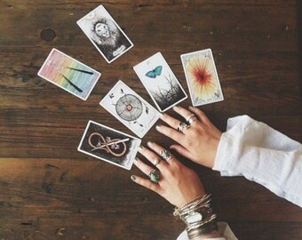 Same day psychic reading by gifted medium white witch. Three questions delivered . Future, love, career, finances.