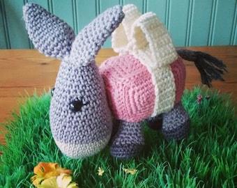 Donkey Gift Pack