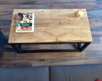 Coffee table - Coffee Table