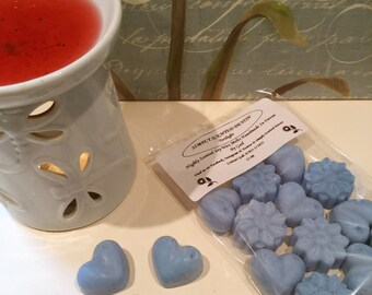 Twilight - Highly  Fragranced Soy Wax Melts