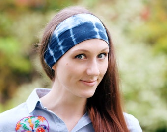 Yoga Headbands - Gifts under 15 - Gifts for her - Gift Ideas for Runners - Fitness Gifts - Sports Headbands - Yoga Gifts