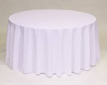 Spun Polyester Fabric,Round tablecloths,customized table cloths,table covers,party table cloths,polyester tablecloths,Premium tablecloths