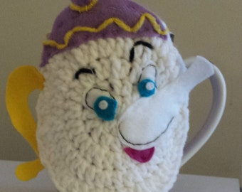 covers Cup teapot