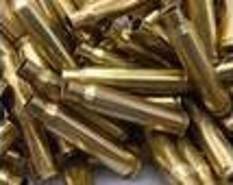 223 Brass / 1000 casings  Cleaned and inspected by hand/Sent by PRIORITY MAIL   or call 330-323-7414
