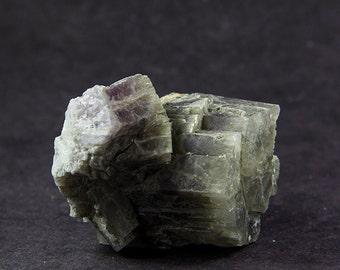 Aragonite from Spain 6 * 5 * 4 cm