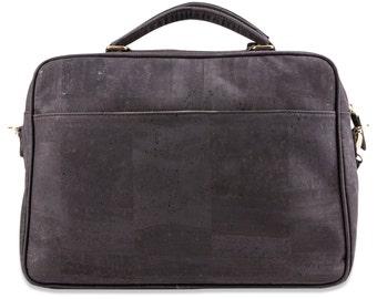 Travel bag for short trips
