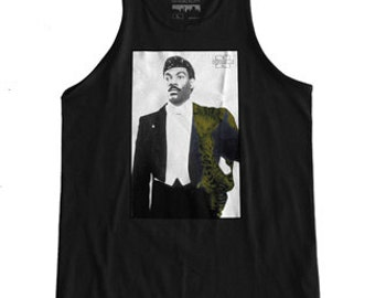 New Jack City | Come To Me - Men's Tank Top