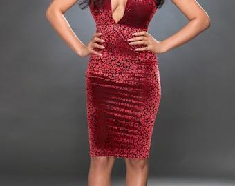 LoLo dress