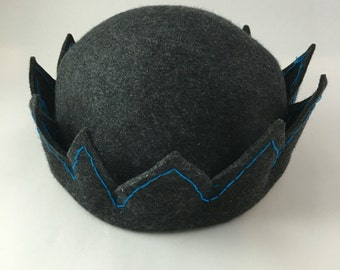 Whoopee Cap - Jughead Hat