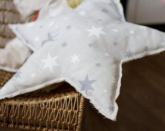 Cushion star Stars