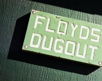 Floyds