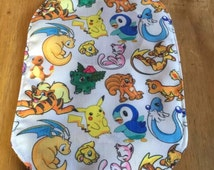 Funky, Fun Stoma bag pouch covers for Ostomy Ileostomy Colostomy