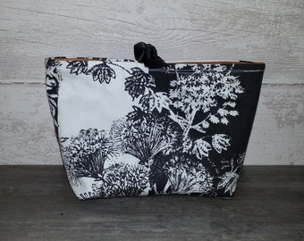 Reversible handbag Organizer Kit