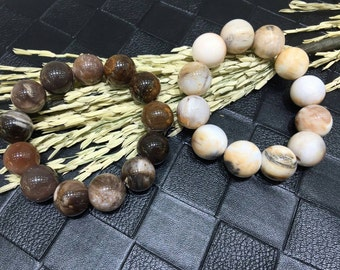Woodstones Bracelet 15-16MM