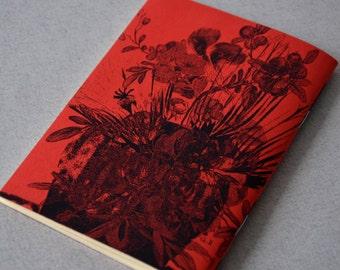 Book FLOWERS 1