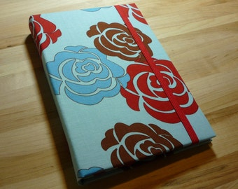 Kindle Fire Case, Kindle Paperwhite Case, iPad Mini Case, Samsung Galaxy Tab,  Kindle Cover, Nook Cover, Kobo, Tablet Cover, Hardcover Case