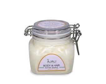 Butter Soufflé - Radiant Glow (380g)