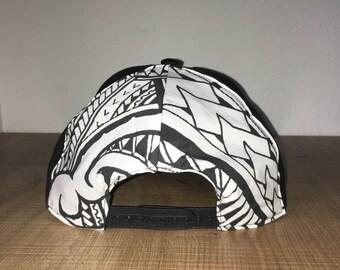LESECTEUR Munsika hat - free shipping