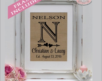 2nd Anniversary Gift For Her Anniversary Centerpiece Wedding Gifts Personalized 5 Year Wedding Anniversary For Her Bridal Shot(pnb201n)