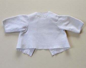 Baby blouse - 3m