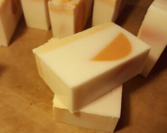 Sunny Dreamland Soap