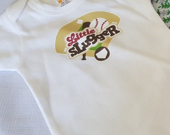 Great Baby boy T-shirts