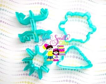 taino symbols cookie cutters, Puerto Rico cookie cutters, taino, cookies, cake decorating, fondant, gumpaste,