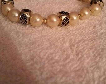 Delicate Beauty Bracelet
