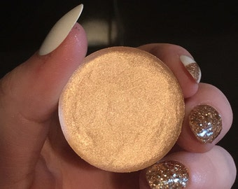 Halo Highlighter
