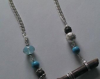 Nanna necklace