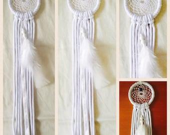Wedding arm charm 'Something Blue'