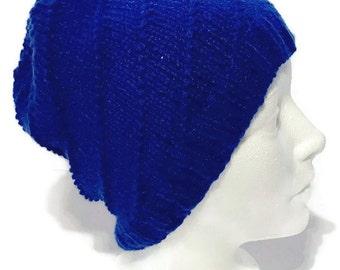 The tornado Hat