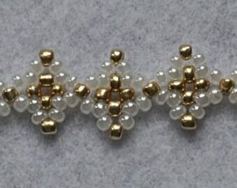Snazzy Diamonds 4