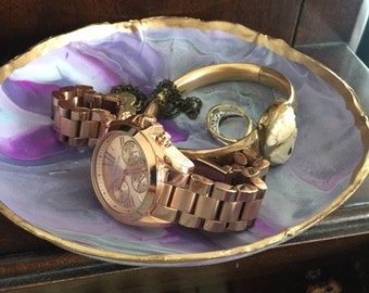 Jewelry Tray Made- to-order (large)