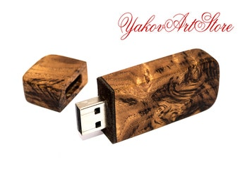 32Gb Flash Drive-Customization/USB Flash Drive-USB Flash-usb driver-usb pen drive-custom usb-usb flash memory-usb wood-micro usb flash drive