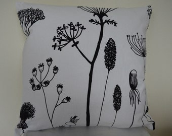 "Pillowcase ""Flowers"""