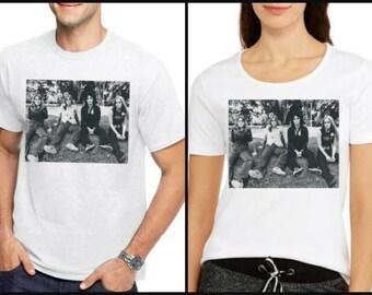 The Runaways T-Shirt