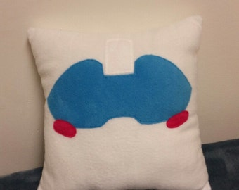 Transformers Tailgate Pillow [MTMTE]