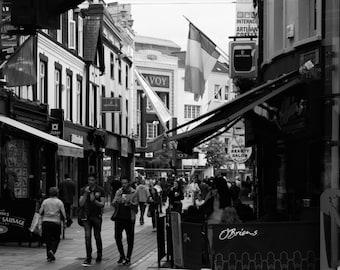 Winthrop Street, Cork