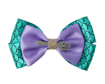 Design Your Own Bow