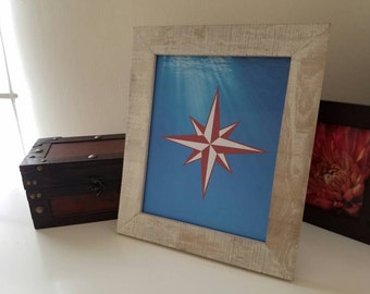 Nautical room decor Etsy