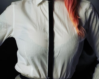 Fulcrum Harness