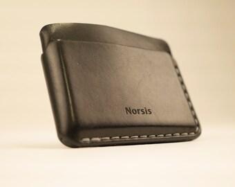 Norsis slim wallet