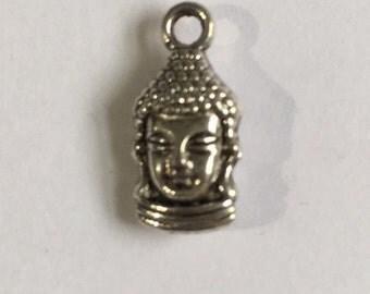 Buddha charm
